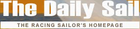 the daily sail