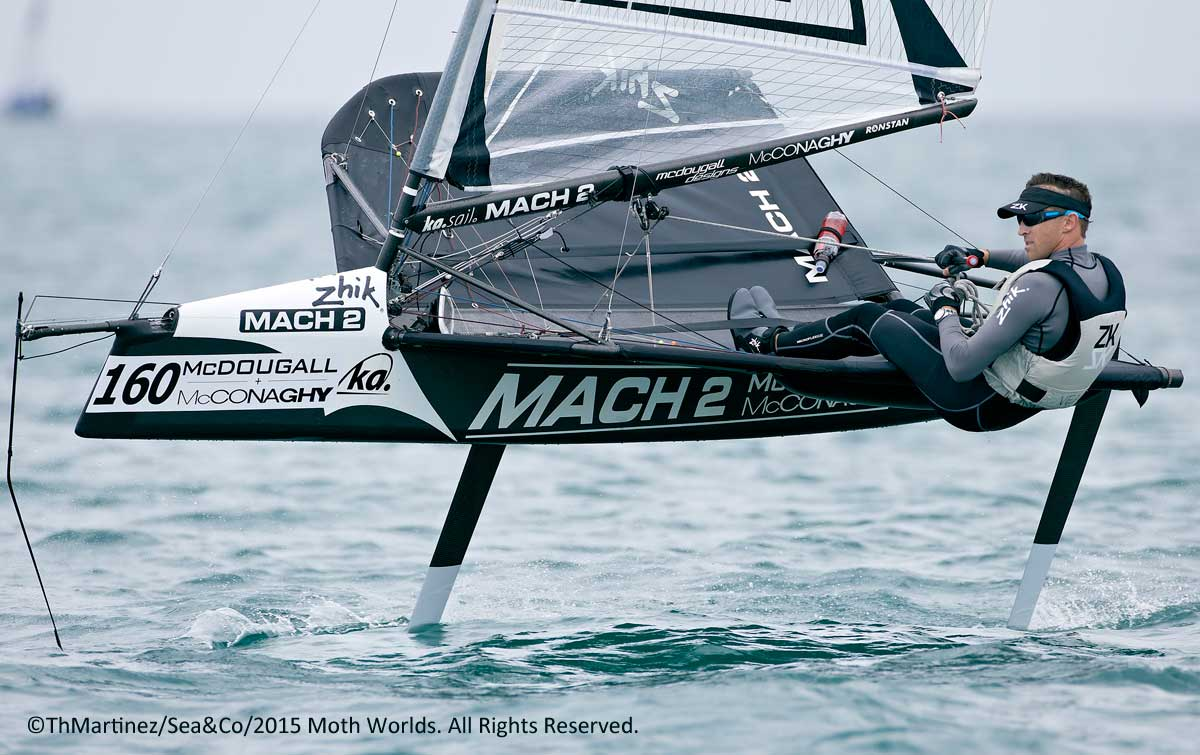 2015mothworlds rohan veal