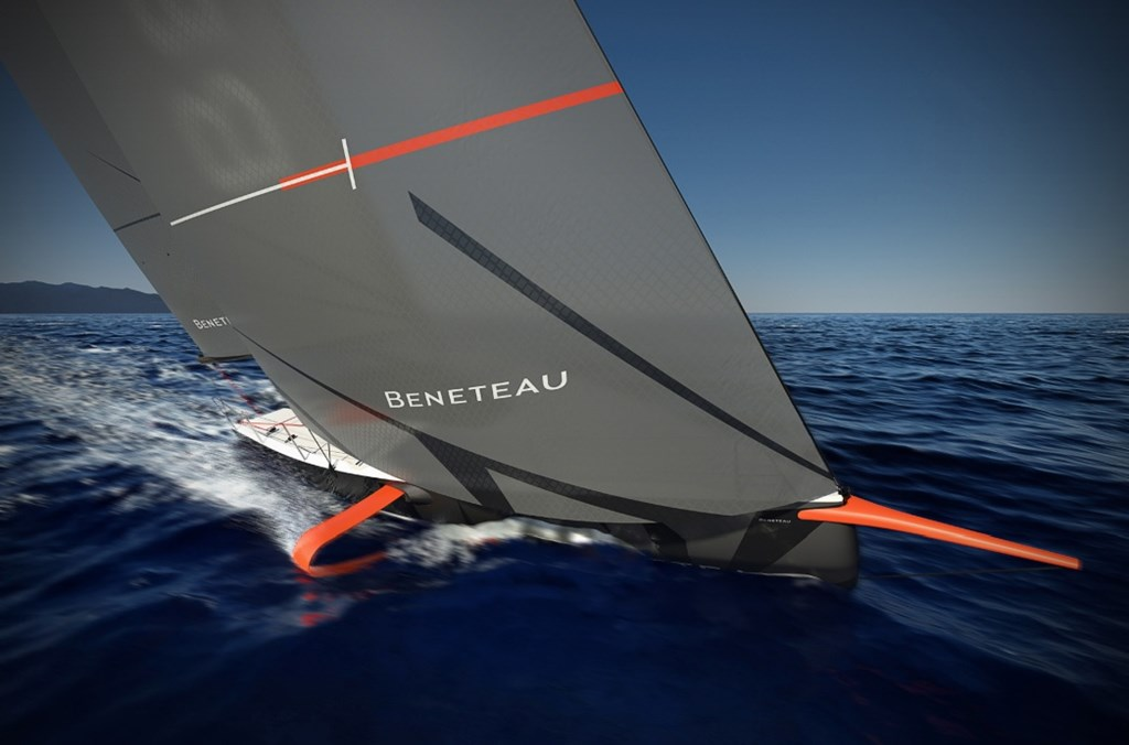 figaro-beneteau-3-the-world-s-first-production-foiling-monohull_22690