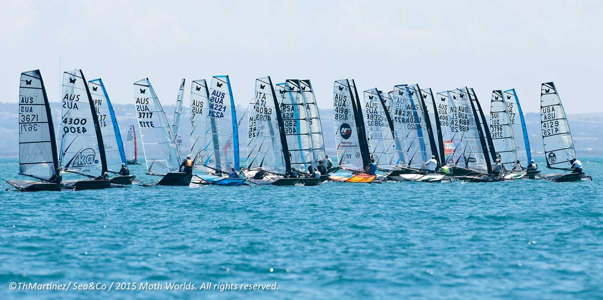 2015mothworlds day 3 results
