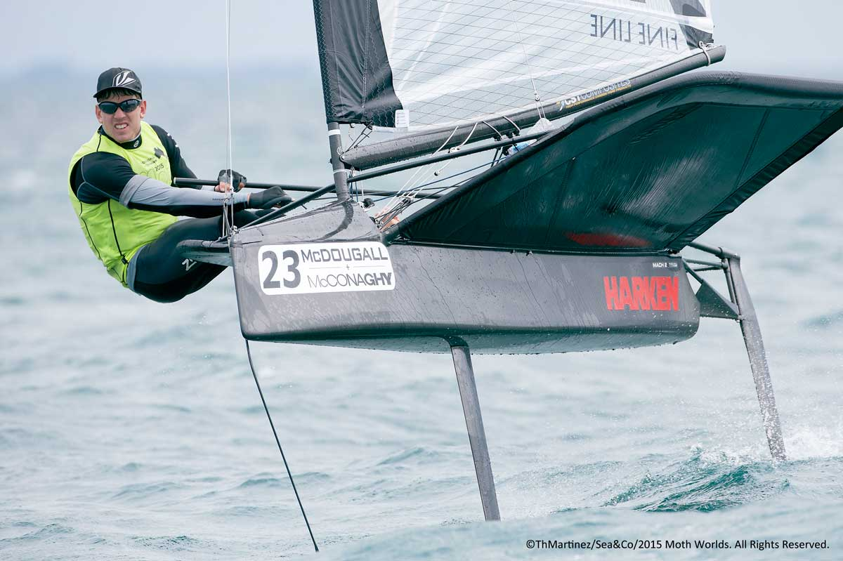 2015mothworlds peter burling