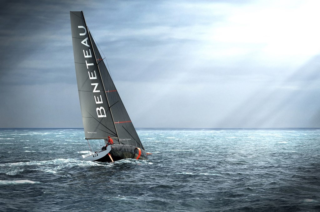 figaro-beneteau-3-the-world-s-first-production-foiling-monohull_22688