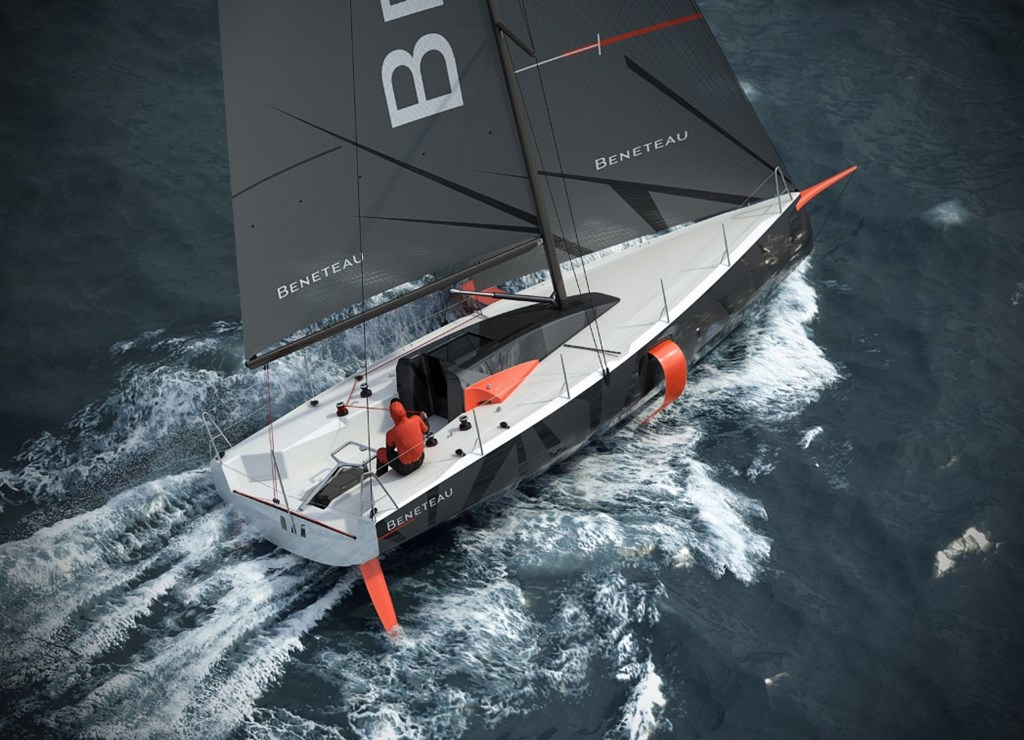 figaro-beneteau-3-the-world-s-first-production-foiling-monohull_22689